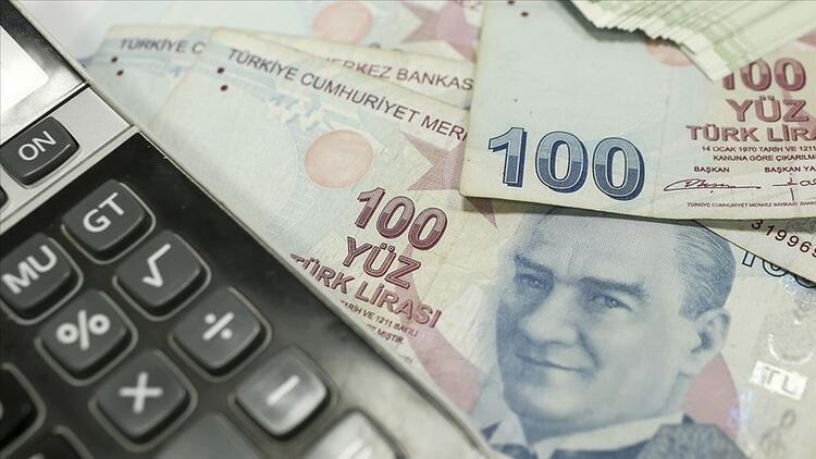 LOGO J-HR KISA ÇALIŞMA ÖDENEĞİ